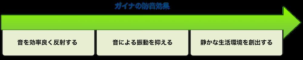 koukag_oto_160205