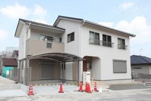 A様邸 (88)